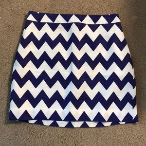 Kate spade skirt!